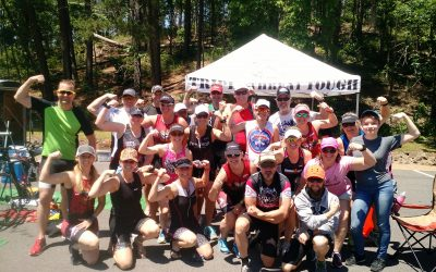 7 Reasons Why You Should Attend Triathlon Camp